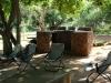 Crocuta Game Lodge - Lodge - 6