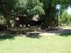 Crocuta Game Lodge - Lodge - 1