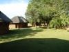 Crocuta Game Lodge - Lodge - 14