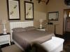 crocuta-bedroom-3-1